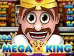 Мега Король