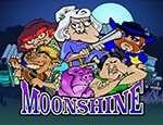 скачивание игрового автомата Moonshine