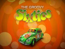 В pin up казино играть онлайн в Groovy Sixties